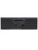 Hikvision 64ch NVR, 320Mbps