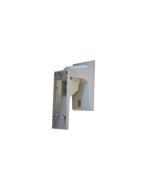 CROW CRCB024 WALL MOUNT BRACKET FOR EDS-2000- GRAY