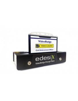 Edesix SoloDock (Power)