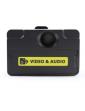Edesix VideoTag VT-100