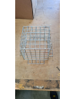 Mosquito Security Metal Cage