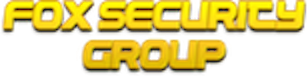Fox Security Group